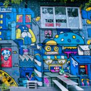 Berlin-or-Munich-Berlin-Street-Art
