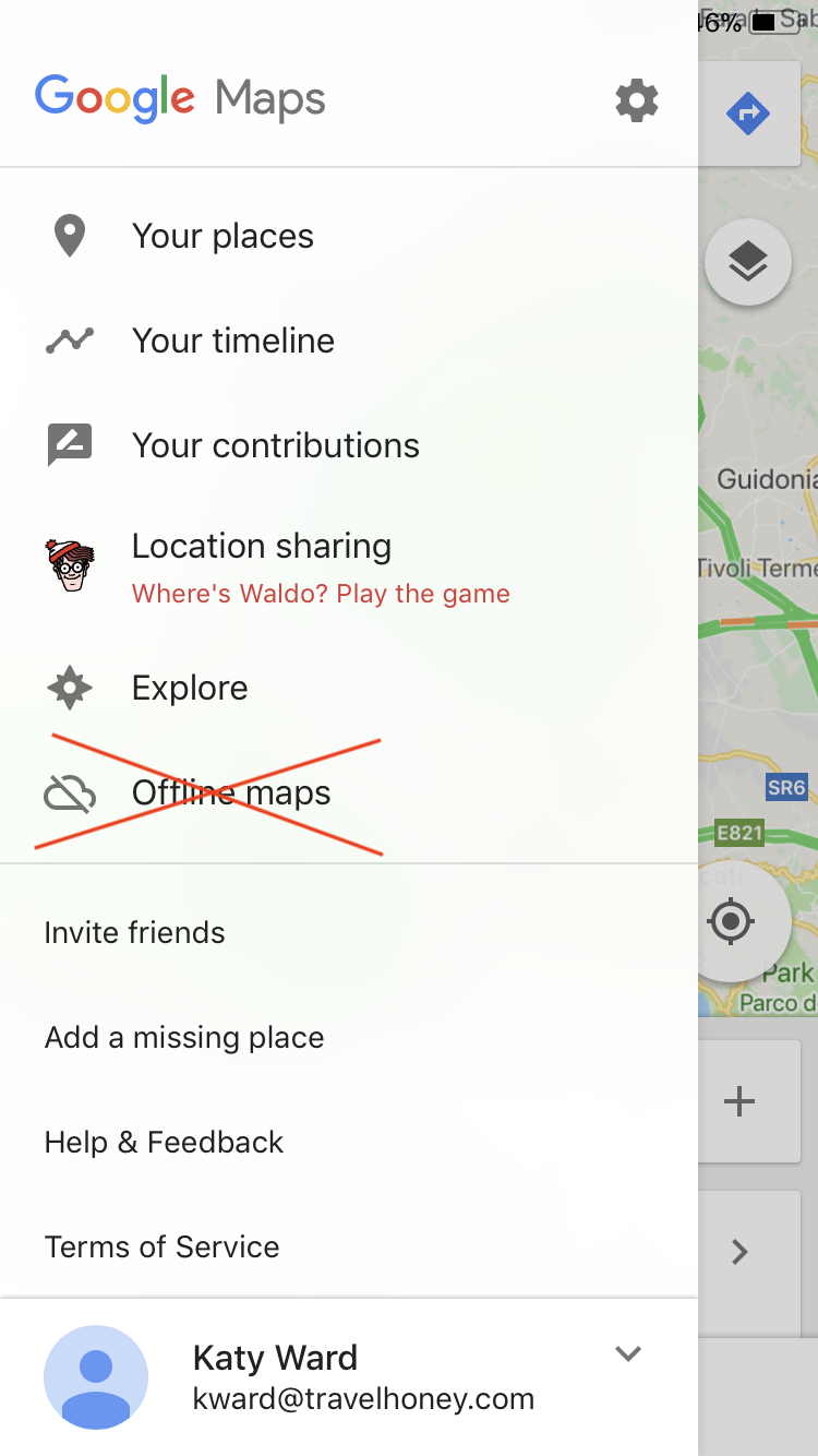 How-to-Use-Offline-Maps-Google-Maps-2