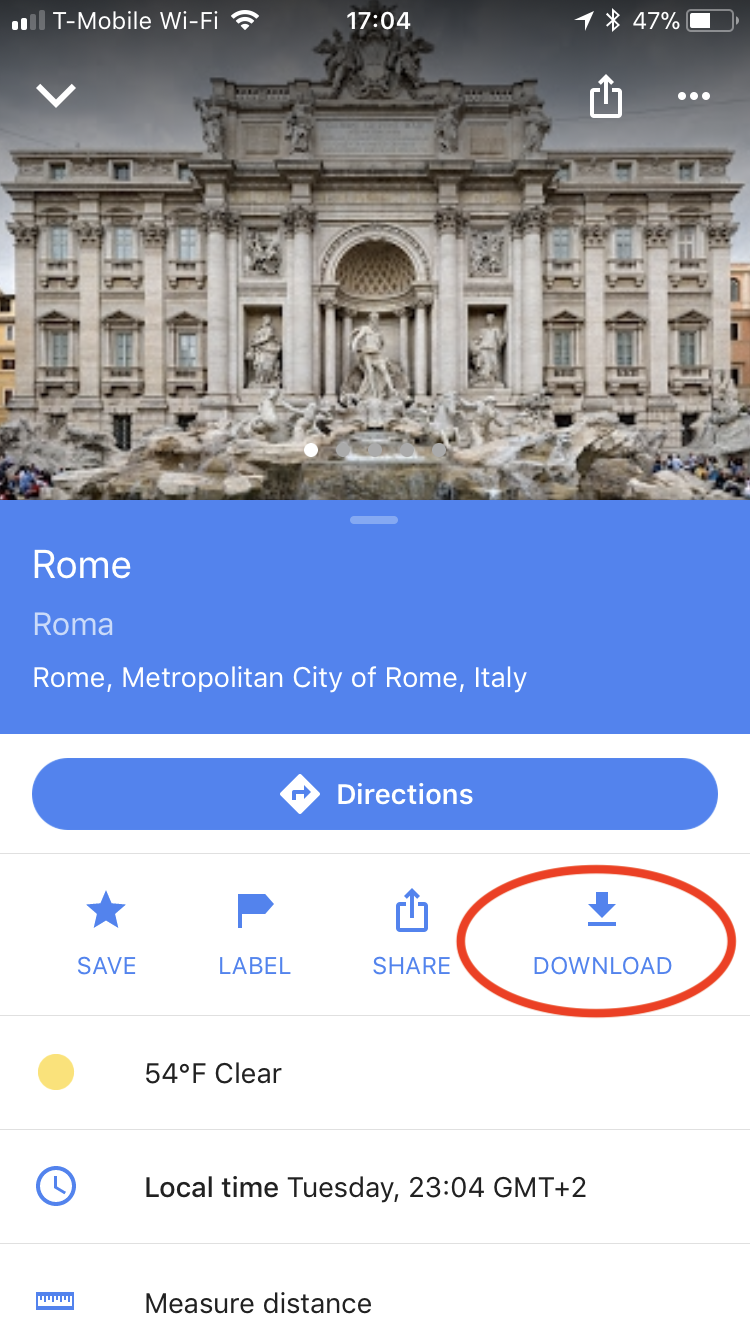 How-to-Use-Offline-Maps-Google-Maps