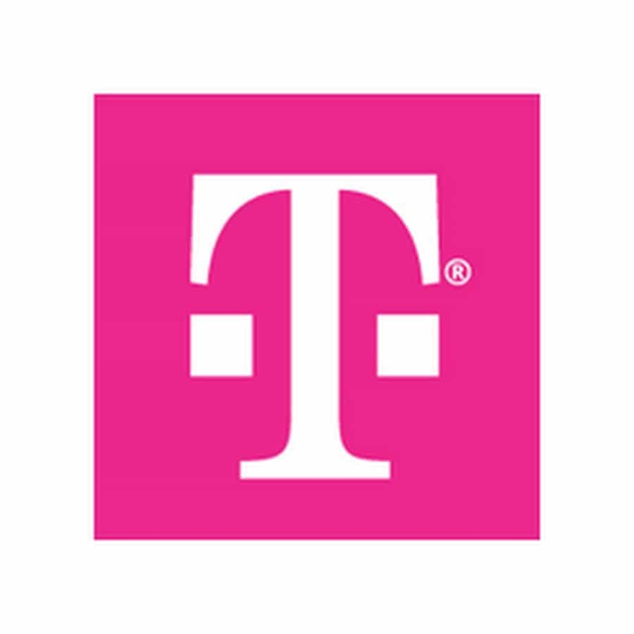 T Mobile Travel And Surf