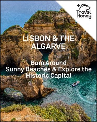 Algarve-Lisbon-7Day-Itinerary-Nina-Cover-Image