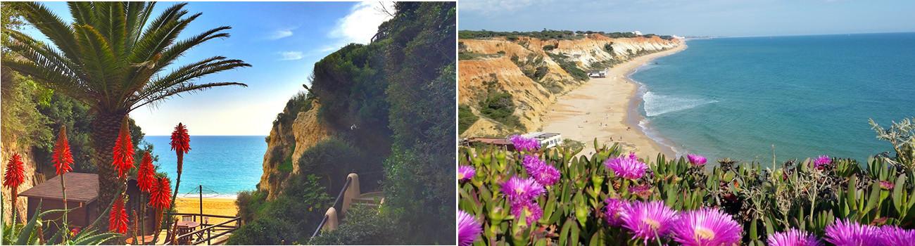 Algarve-Portugal-Vilalara-Thalassa-Resort-Armacao-de-Pera-Algarve-Beach-2Panel-Itinerary