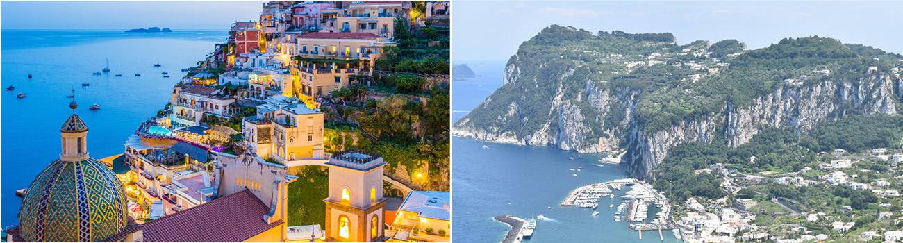 Positano-Amalfi-Coast-Capri-Italy-2Panel-Itinerary