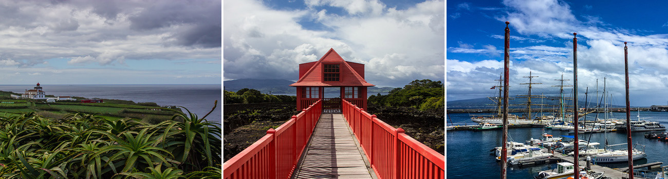 Azores-Islands-Portugal-Sao-Miguel-Pico-Failal-3Panel-Itinerary