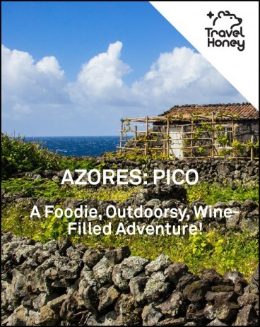 Azores-Pico-6Day-Itinerary-Cover-Image