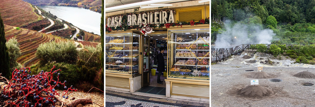 Douro-Valley-Grapes-Time-Bakery-Lisbon-Cozido-Stew-Cooking-Sao-Miguel-Where-to-Visit-in-Portugal