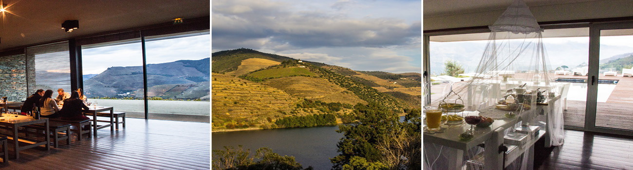 Douro-Valley-Portugal-Quinto-do-Bosque-3Panels-Itinerary