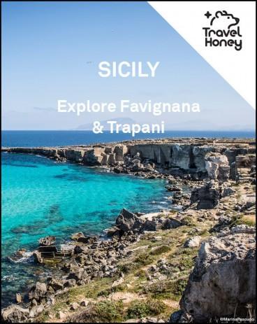 Favignana-Trapani-3-Day-Itinerary-Cover-Image