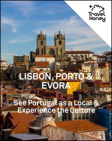 Libson-Porto-Evora-7Day-Itinerary-Sandra-Cover-Image