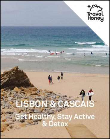 Lisbon-Cascais-4Day-Itinerary-Grace-Cover-Image