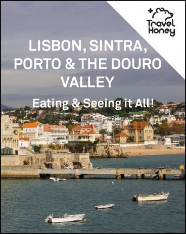 Lisbon-Sintra-Porto-Douro-8-Day-Itinerary-Cover-Image
