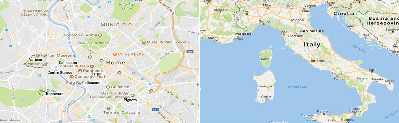 Rome-Italy-Neighborhood-Maps-Itinerary-Final