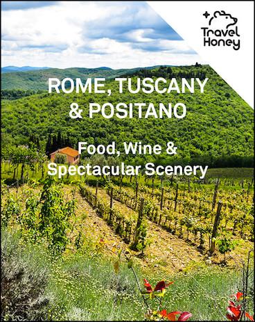 Rome-Tuscany-Positano-9Day-Itinerary-Cover-Image