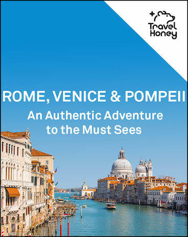 Rome-Venice-Pompeii-7Day-Itinerary-Cover-Image