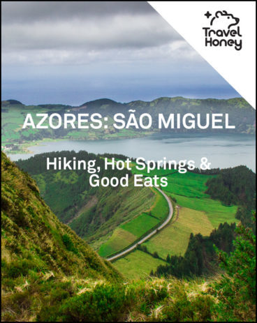 Sao-Miguel-7Day-Itinerary-Cover-Image