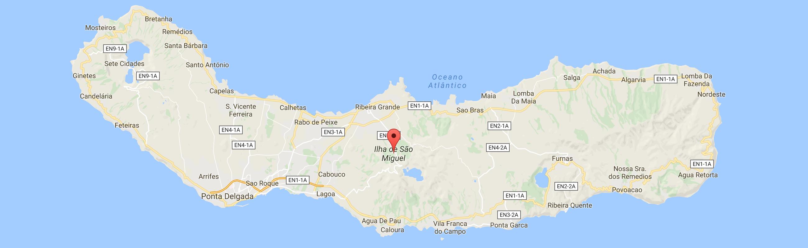 Sao-Miguel-Azores-Island-Map