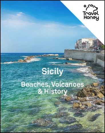 Sicily-8Day-Itinerary-Cover-Image
