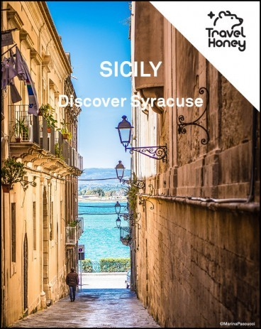 Syracuse-4Day-Itinerary-Cover-Image