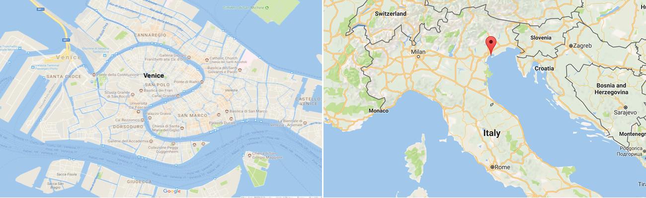 Venice-Italy-Neighborhood-Maps-2Panels-Itinerary