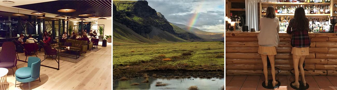 Foss-Glacier-Hotel-South-Iceland-Rainbow-Ring-Road-South-La-Ranga-Hotel-Bar-Butt-Chairs-3Panel-Itinerary