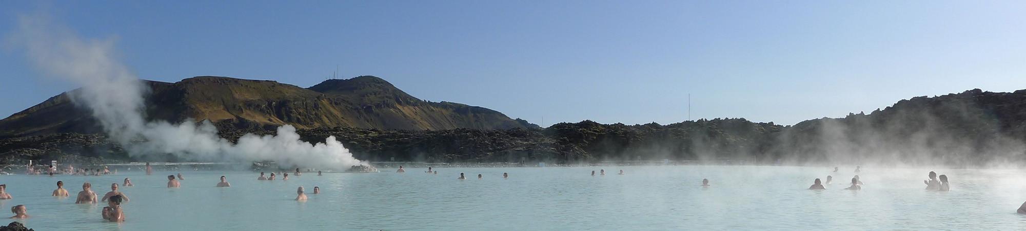 Blue-Lagoon-Iceland-Header