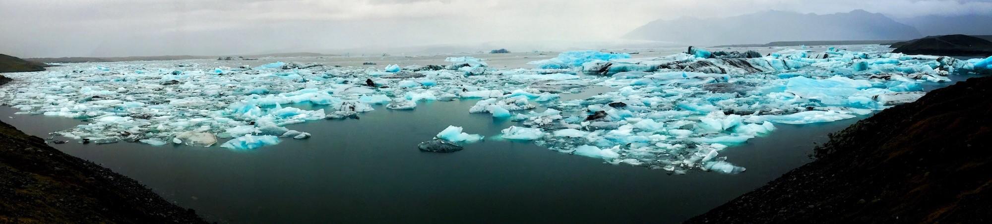 Jokulsarlon-Glacier-Lagoon-Iceland-Header