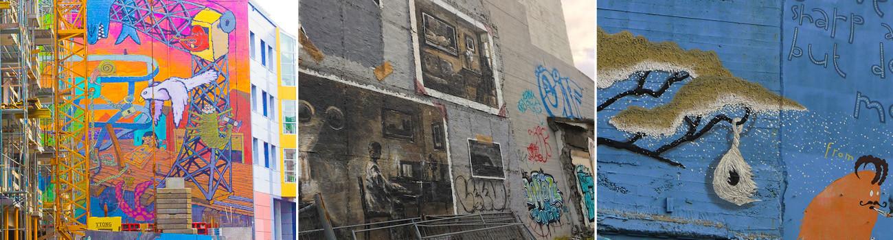 Reykjavik-Iceland-Graffiti-Street-Art-3Panel-Itinerary