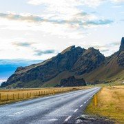 Ring-Road-South-Coast-What-to-Pack-Iceland