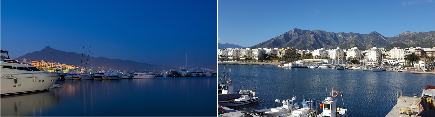 Puerto-Banus-and-Marbella