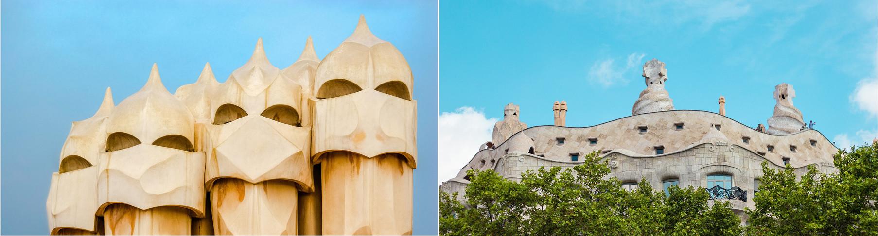 Image-Gaudi-Architecture-Barcelona
