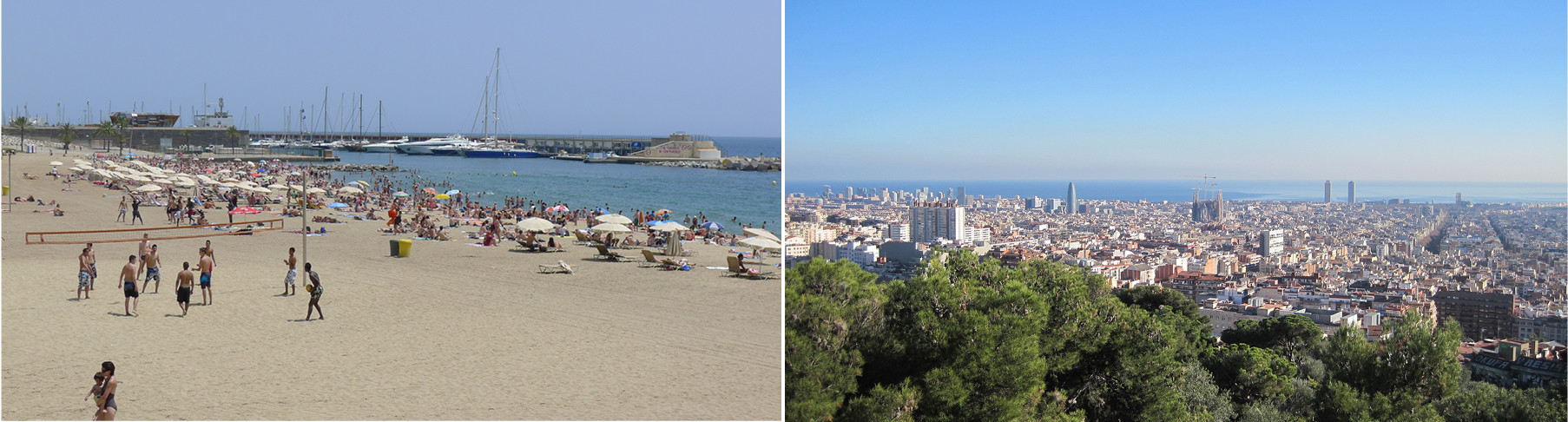 Image-Barcelona-Beach-City