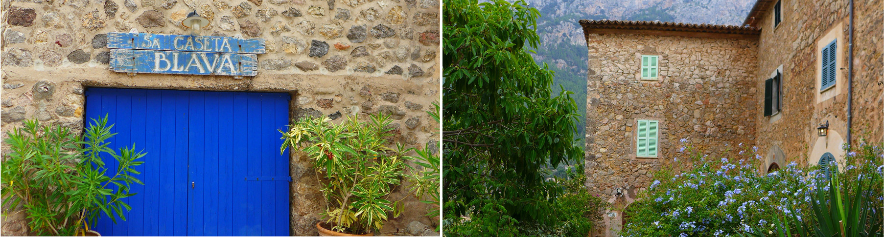 Image-Mallorca-Architecture