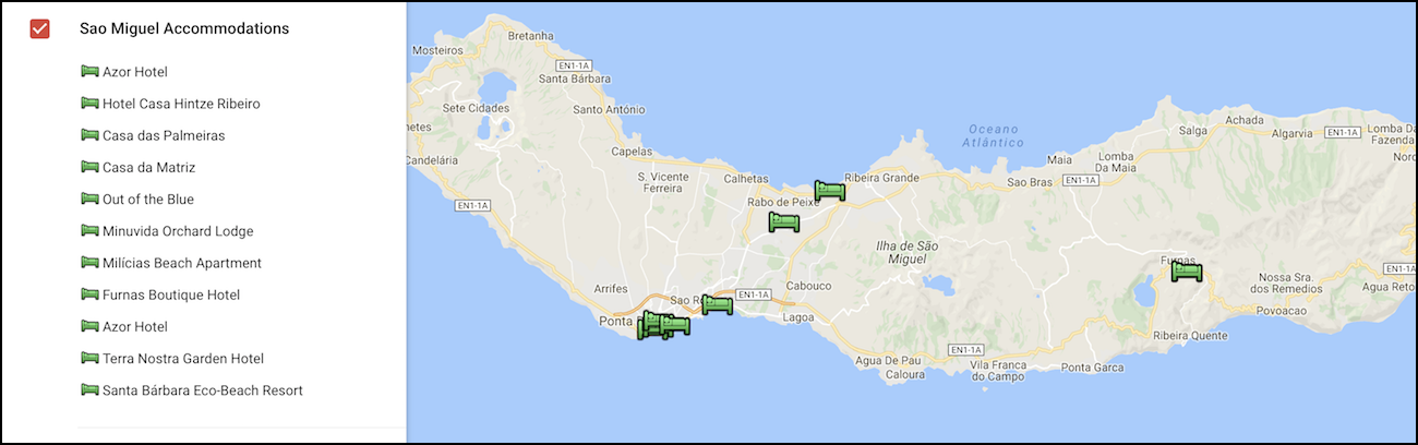 Sao-Miguel-Hotel-Interactive-Map