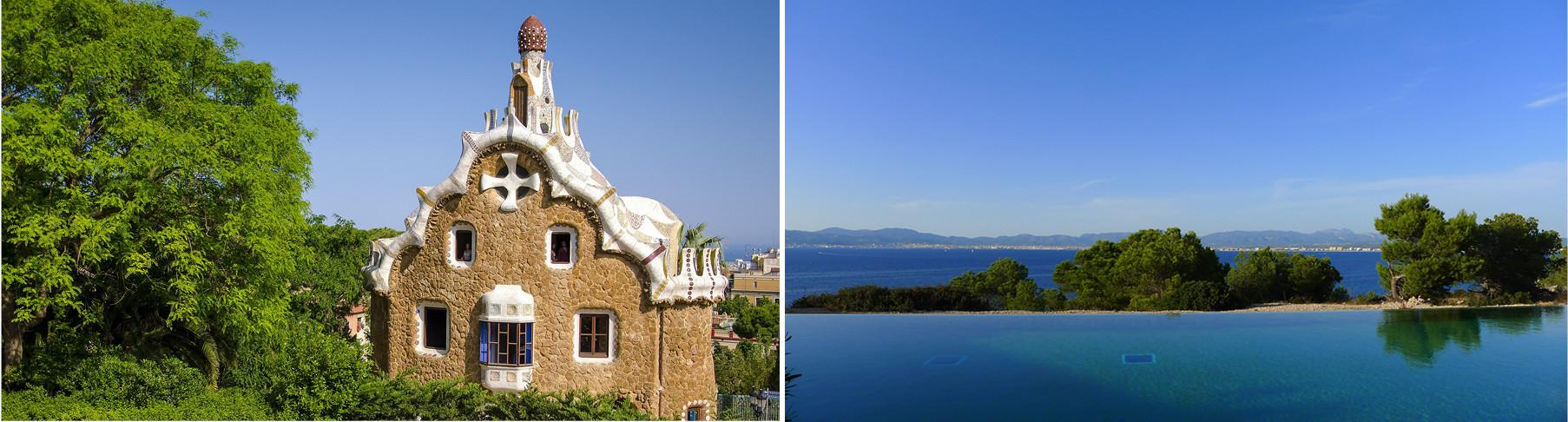 Image-Barcelona-Architecture-Mallorca-Coastline
