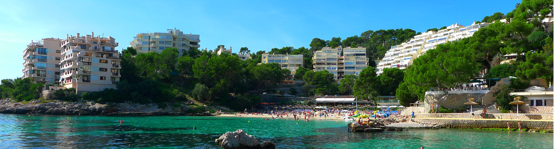Image-Mallorca