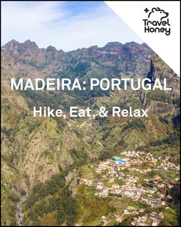 5-Day-Madeira-Itinerary-Cover-Image