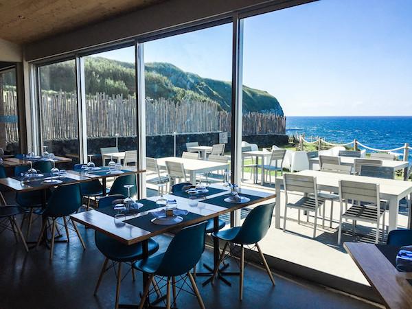 Ponta Delgada Best Beach Resort