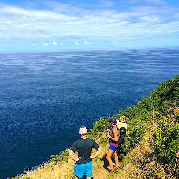 Azores-Sao-Miguel-Ribeira-Grande-Hike-Vista-Amy