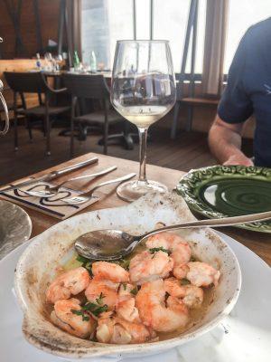 Forneria-Ponta-Delgada-Restaurants