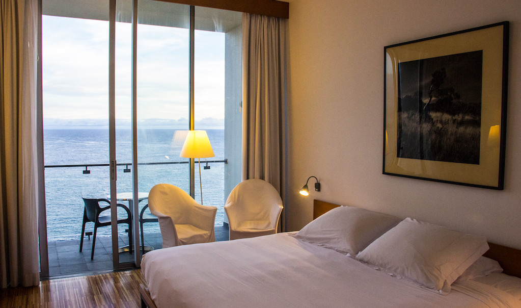 Funchal-Hotel-Guide-Estalagem-da-Ponta-do-Sol-Room-Blog