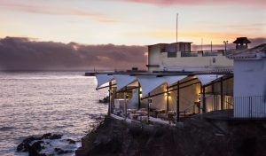 Guide-to-Best-Restaurants-in-Madeira-Riso-Risottoria-del-Mundo