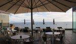 Guide-to-Funchal-Restaurants-Nina-Andrade-Silva-Design-Center