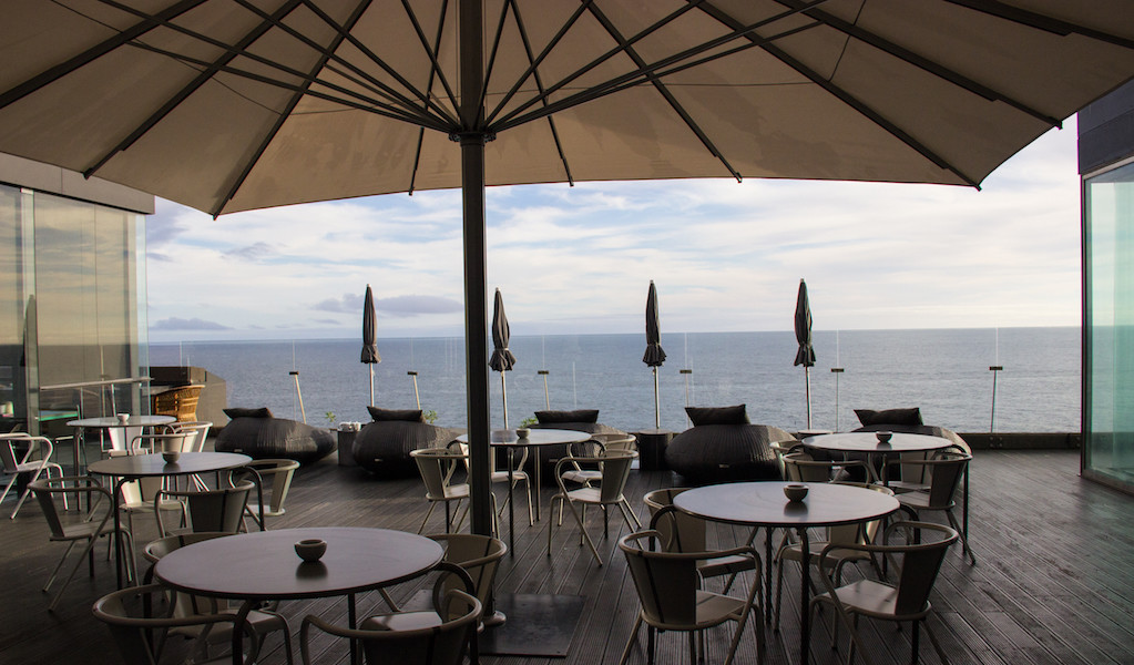 Guide-to-Best-Restaurants-in-Madeira-Nina-Andrade-Silva-Design-Center