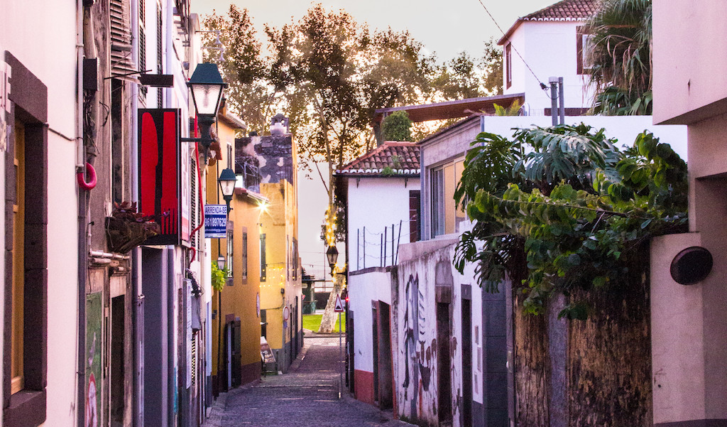 Best-Places-to-Stay-in-Madeira-Guide-Street-Blog