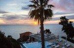 Funchal-Hotel-Guide-Estalagem-da-Ponta-do-Sol-Hotel-Blog