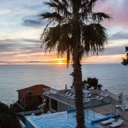 Funchal-Hotel-Guide-Estalagem-da-Ponta-do-Sol-Hotel-Blog