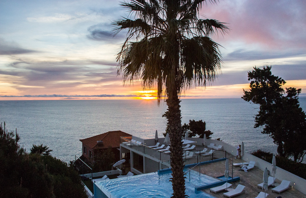 Best-Places-to-Stay-in-Madeira-Estalagem-da-Ponta-do-Sol-Hotel-Blog