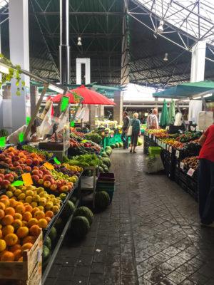 Mercado-do-Graca-Ponta-Delgada-Restaurants