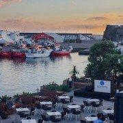 Ponta-Delgada-Sao-Miguel-Restaurants-Guide-Cais-da-Sadrinha-Post-Image