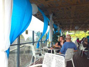 Sunset-Beach-Ponta-Delgada-Restaurant